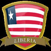 A2Z Liberia FM Radio