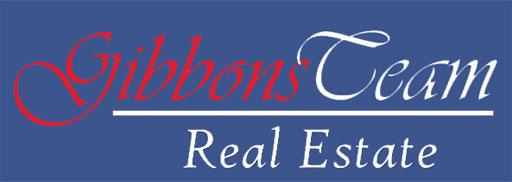 Gibbons Team Real Estate