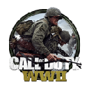Call of Duty World War 2 Wallpapers New Tab