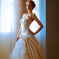 Wedding photographer Natalya Koreshkova (koreshkova). Photo of 18.06.2015