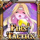 The First Tactics Free (SRPG) APK