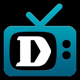 D-Link TV Tuner