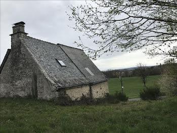 maison à Goulles (19)