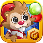 Bubble Land icon