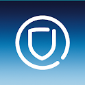 o2 Protect icon
