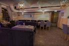 Фото №3 зала