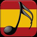 Adivina la Canción en Español icon