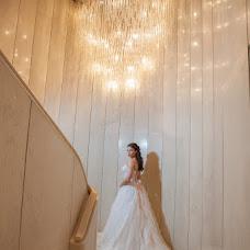 Wedding photographer Dimitris Flouris (flouris). Photo of 02.06.2015
