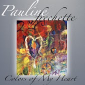 Colors of My Heart