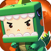 Game Mini World: Block Art APK for Windows Phone