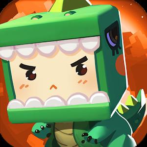 Mini World: Block Art for PC