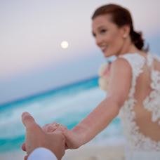 Wedding photographer Hipolito Flores (hipolitoflores). Photo of 25.03.2018