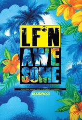 LF'N Awesome