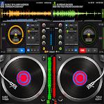 Virtual DJ Music Remixer