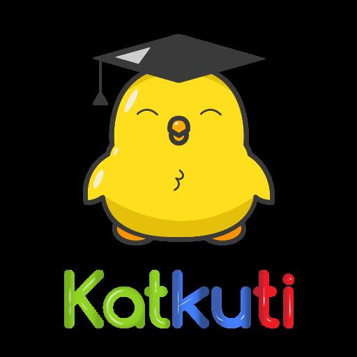 Katkuti-AppInMob avatar image