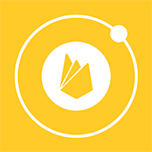 Firebase Authenticated for PC