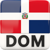 Dominican radio stations