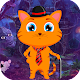 Download Kavi Escape Game 478 Rat Vs Cat Escape Game For PC Windows and Mac
