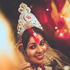 Wedding photographer Aniruddha Sen (AniruddhaSen). Photo of 23.01.2018
