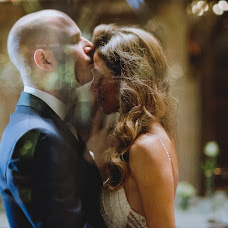 Wedding photographer Ilan Mor (mor). Photo of 03.05.2016