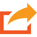 GA URL Builder & Shortener