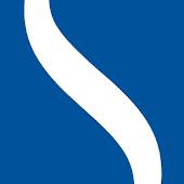 Schneider Downs