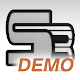Backing Track Player DEMO Download for PC Windows 10/8/7
