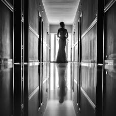 Wedding photographer Dusan Petkovic (petkovic). Photo of 29.09.2016