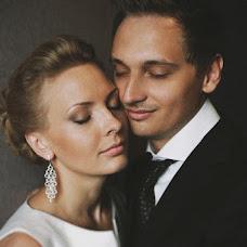 Wedding photographer Denis Savinov (denissavinov). Photo of 29.05.2015