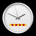 Rellotge Català icon