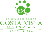 EM Wellness Resort Costa Vista Okinawa | Official Web