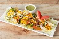 Samrat Restaurant photo 4