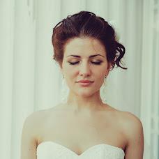 Wedding photographer Yuliya Lukyanenko (lulka). Photo of 02.09.2014