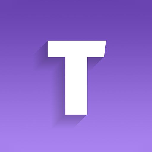 Tabuh — Tabu auf Deutsch