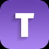 Tabuh — Tabu für Android