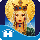 Goddess Guidance Oracle Cards icon