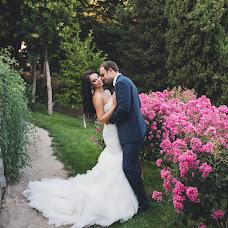 Wedding photographer Dmitriy Gamanyuk (dgphoto). Photo of 25.03.2016