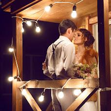 Wedding photographer Alena Shpengler (shpengler). Photo of 23.04.2017