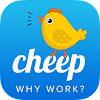 CHEEP – Local home services