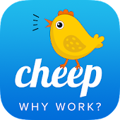 CHEEP-24x7 Local Home Services