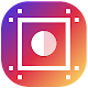 Download Square Photo - No Crop For PC Windows and Mac