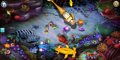 Bắn cá siêu thi giải trí online 1 screenshots 1