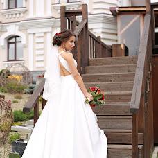 Wedding photographer Elena Khamdamova (lenaphoto). Photo of 04.08.2018