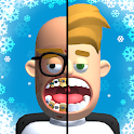 Idle Makeover icon