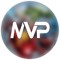 Avenging - MVP project icon