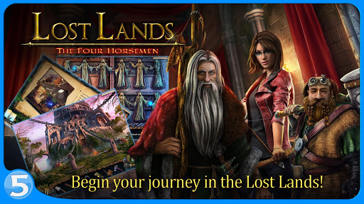 Lost Lands 2 (free-to-play) 1.0.1 de.gamequotes.net 1