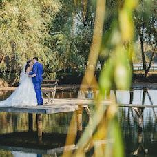 Wedding photographer Vyacheslav Levin (SlavaOkey). Photo of 11.02.2015