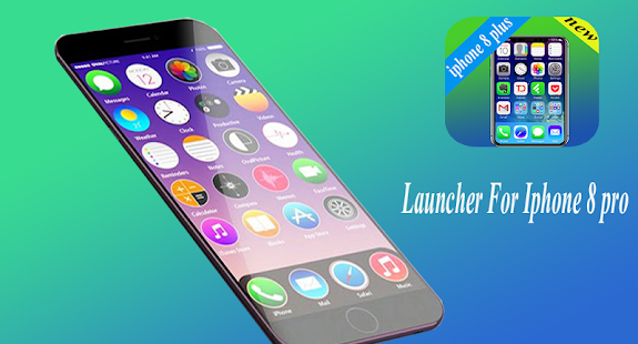 iphone 6 launcher launcher for iphone 8 pro cheats cheatshacks org 11353
