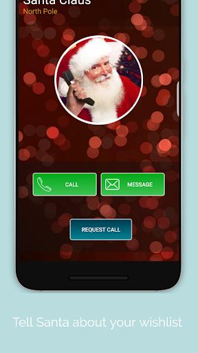 A Call From Santa Claus! 5.17 screenshots 3