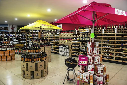 'Chaos' warning over liquor rules - Business Day